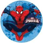 Spiderman Birthday Party Balloons & Decorations