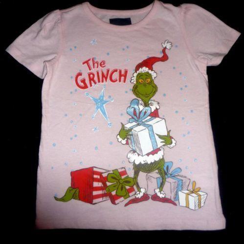 Nightmare Before Christmas Tee Shirts