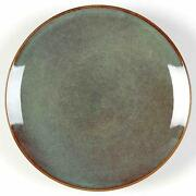 Home Trends Plates