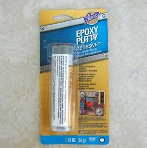 glue crafts ebay