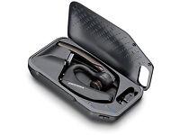 Plantronics Voyager 5200 UC Bluetooth Headset ! NEW UC MODEL & BRAND NEW !