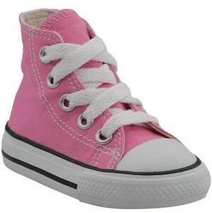 Baby Pink Converse | eBay