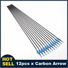 Bow Hunting Recurvebow Complete Archery Arrows