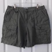 Mens Columbia Shorts