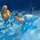 Dolphin Pool Floats & Rafts