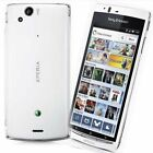 Sony Xperia Arc S Mobile Phones