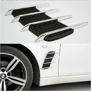 Universal Car Grill