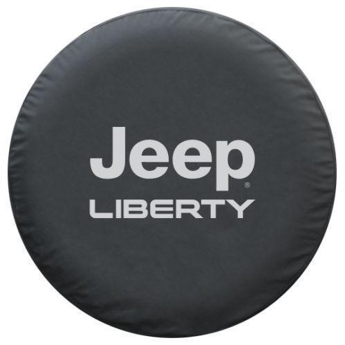 2002 Jeep Liberty Parts Ebay