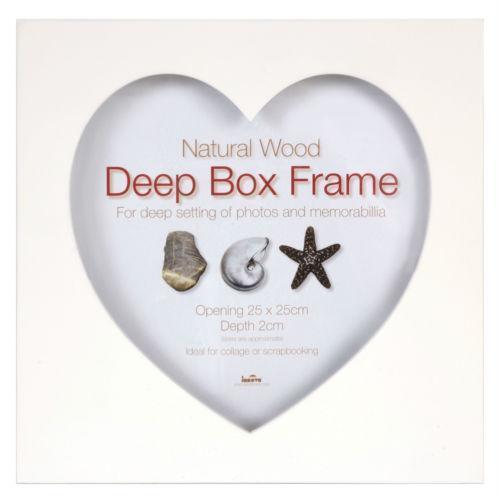 Craft Box Frames | eBay