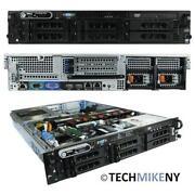 PowerEdge 2950 32GB