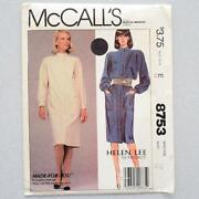 Womens Vintage Sewing Patterns