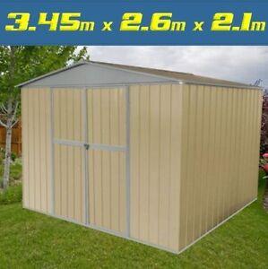 garden sheds 2 x 3 sheds storage gumtree australia free local
