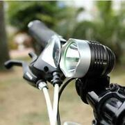 CREE Cycle Lights