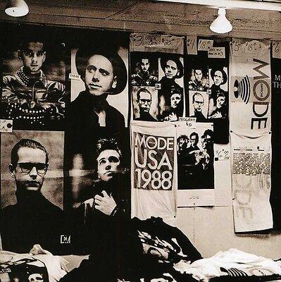 Depeche Mode   Depeche Mode   101   Live  New Cd