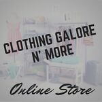 ClothingGalore Nmore