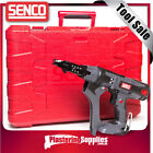 Nail Guns SENCO Cordless Air Nailers