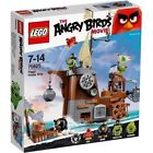 Angry Birds Pirates LEGO