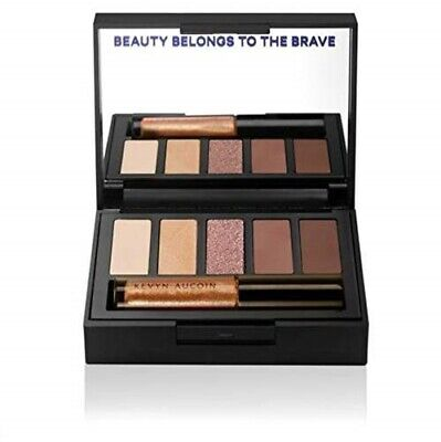 Kevyn Aucoin Emphasize Eye Design Palette. New with box. Pick your (Design Your Sunglasses)