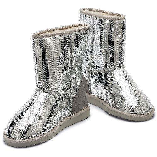 Sophias Style carries adorable girls glitter shoes! Shop girls red glitter shoes, sequin shoes, glitter flats, glitter flip flops and glittering Mary Jane shoes. We carry every color imaginable, so she can find the perfect pair of girls glitter shoes at mundo-halflife.tk!