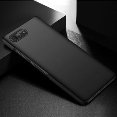 For Blackberry Key2 Cover,Ultra Thin Slim Snap On Protective Matte Hard Case  Hard Case Cover Blackberry