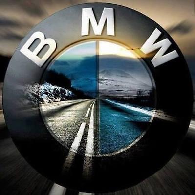NEWEST 2018 BMW Coding Diagnostic ISPI NEXT ISTA-D ISTA-P ICOM + USB Hard Drive