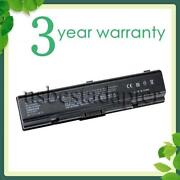 Toshiba Laptop Battery L500