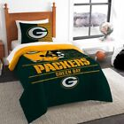 Green Bay Packers NFL Beddings without Modified Item
