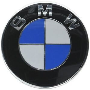 BMW Winter Tire & Rim Package SALE- Order Your Tires Online