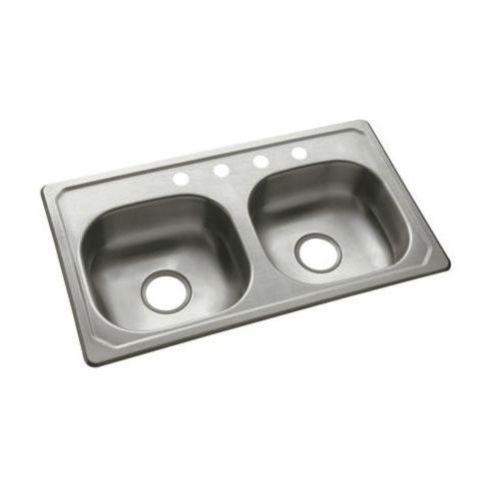 rv kitchen sink | ebay