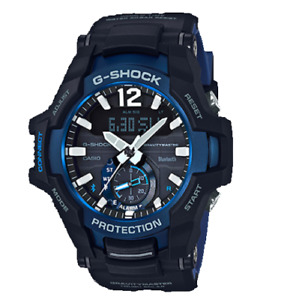 Montre G-Shock Gravitymaster GRB100-1A2 **NEW**