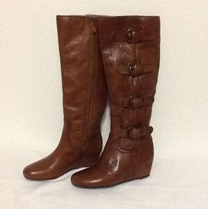 17a71f1cd3e8 Franco Sarto Imply Boots