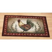 extraordinary washable kitchen rugs | Washable Kitchen Rugs | eBay