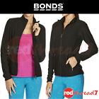 Polyester Bowling Women's Athletic Jackets