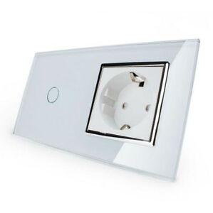 Interruptor-de-cambio-intermedio-Enchufe-vlc701s-c7c1eu-11-blanco
