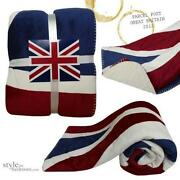 British Bedding