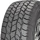 Cooper 245/75/16 Car & Truck Tires