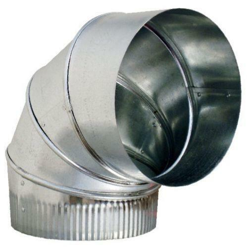 Heat Ducts And Vents : Heating duct ebay