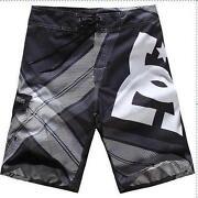 Mens Shorts 36