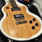 2011 Gibson Les Paul Studio