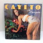 Salsa Latin 33 RPM Speed Vinyl Records