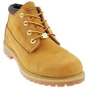 Timberland Women Waterproof