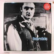 Tindersticks LP