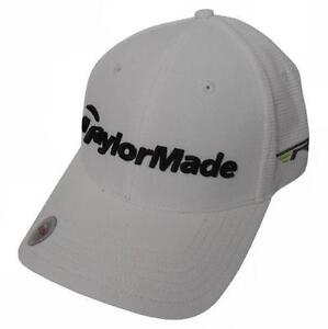 TaylorMade Fitted Hat c695cd846e7