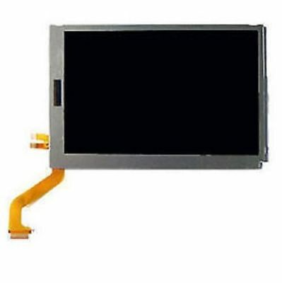 DISPLAY LCD SCHERMO TOP MONITOR SUPERIORE NINTENDO 3DS 3D MONITOR
