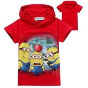 Boys Hoodies Age 6