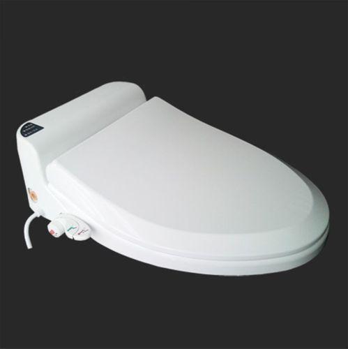 Electric Toilet Seat Ebay
