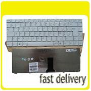 Sony Vaio PCG-7154M Keyboard