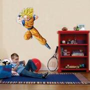 Giant Wall Stickers