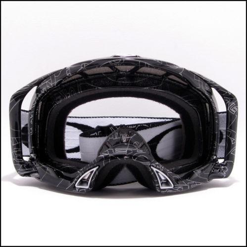 oakley elevate goggles 5bey  Oakley Splice Goggles