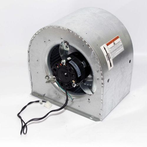 air handler blower ebay